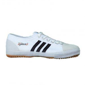 sepatu-capung-kodachi-8111-A-Gey-Abu--ykraya.com-sepatukodachi