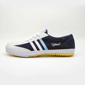 sepatu-capung-kodachi-8112-ykraya.com-1-a-a