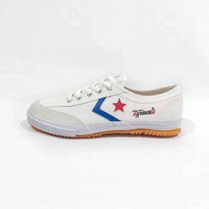 sepatu-capung-kodachi-8119-putih-ykraya.com-sepatukodachi-1-b