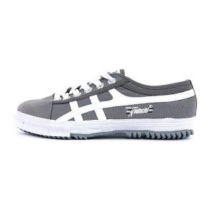 Sepatu Capung kodachi 8172 Grey ykraya.com 1