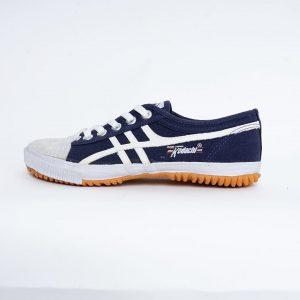 Sepatu Capung kodachi 8172 navy ykraya.com1