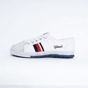 Sepatu Kodachi 8111 monaco 3 ykraya.com 1