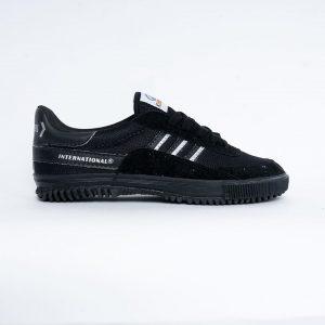 Sepatu capung kodachi 8116 all black ykraya.com 1