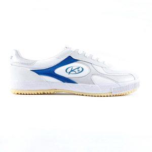 sepatu Capung Kodachi 8118 Biru SIlver Ykraya.com 2