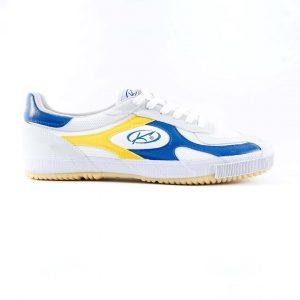 sepatu Capung kodachi 8118 kuning biru ykraya.com 2