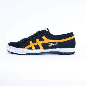 sepatu-kodachi-8172-Hitam-Orang-ykraya.com-aa-22