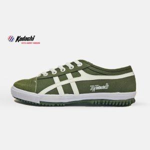 sepatu-kodachi-8172-hijau-army-green-army-olive-green-ykraya-sepatu-capung-2ddd80