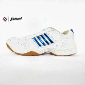 sepatu-kodachi-ar-putih-biru-running-yk-raya-sepau-capung--2