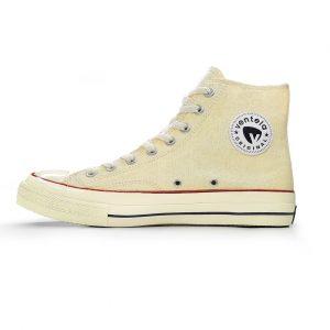 sepatu-ventela-back-to-70's-bts-high-Cream-ykraya.com-1-aa