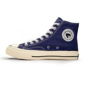 sepatu-ventela-back-to-70's-bts-high-Navy-blue-biru-ykraya.com-1-aa