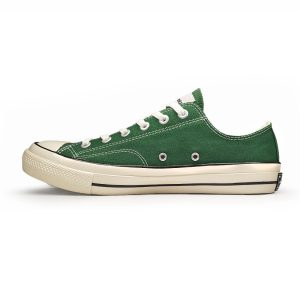 ventela-back-to-70's-low-dark-green-ykraya.com-1-b
