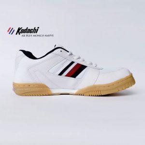 Sepatu-badminton- kodachi-ar-plus-monaco-navy-2