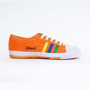 sepatu-badminton-kodachi-8175-orange-ykraya-sepatu-capung-sepatu-running-1-b