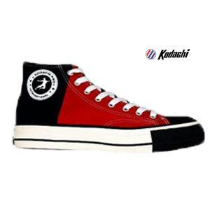 sepatu-capung--kodachi-Chicago-High-Black-red-hitam-merah--ykraya-sepatu-capung--5