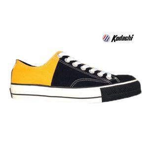 sepatu-capung--kodachi-Chicago-Low Black-yellow-hitam-kuning-ykraya-sepatu-capung--5