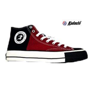 sepatu-capung--kodachi-Chicago-high-Black-maroon-hitam-maroon--ykraya-sepatu-capung--5