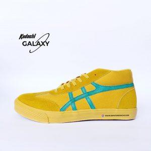 sepatu capung kodachi-internasional-galaxy-kuning-hijau-yk-raya-8
