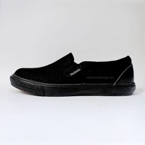 sepatu-capung--kodachi-slip-on-riviera-hitam-all-black-ykraya-sepatu-capung--5