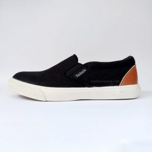 sepatu-capung--kodachi-slip-on-riviera-hitam-coklat-hc-ykraya-sepatu-capung--5