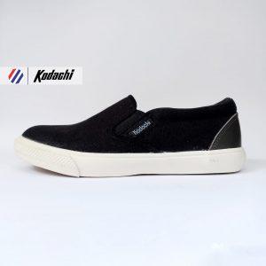 sepatu-capung--kodachi-slip-on-riviera-hitam-putih-ykraya-sepatu-capung--51