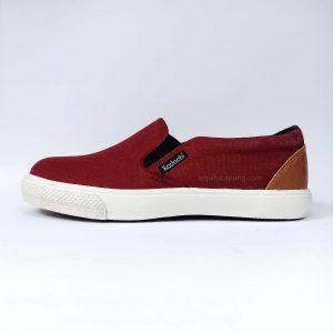 sepatu-capung--kodachi-slip-on-riviera-maroon--ykraya-sepatu-capung--5