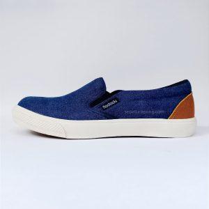 sepatu-capung--kodachi-slip-on-riviera-navy-jeans-biru-ykraya-sepatu-capung--5
