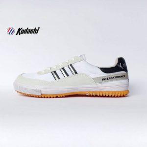 sepatu-kodachi-8116-PH-Putih-Hitam--ykraya-sepatu-capung-running-badminton-volley-1