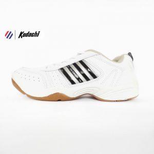 sepatu-kodachi-ar-putih-hitam-running-yk-raya-sepau-capung