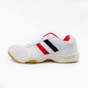 sepatu-kodachi-ar-speed-france-merah-red-ykraya.com-1 (1)