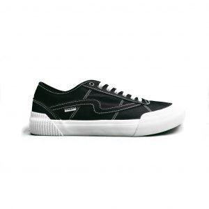 sepatu-patrobas-equip-low-black-white